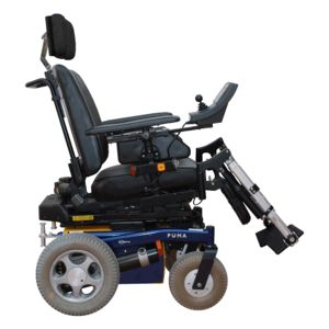 Electric Wheelchair Hire In Playa De Las Americas