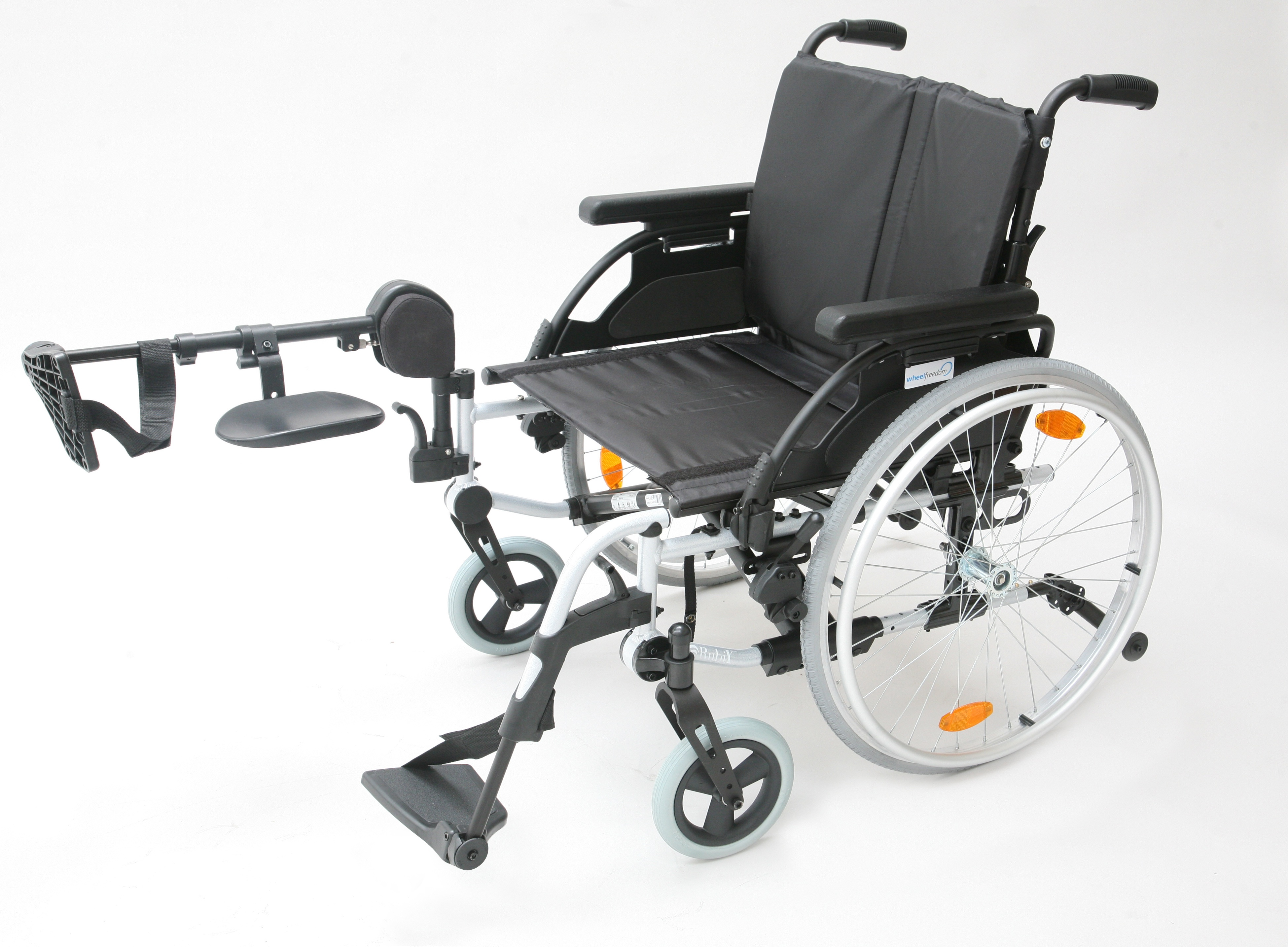 Manual Lift For Disabled : Manual wheelchair hire in sussex elevated leg rest