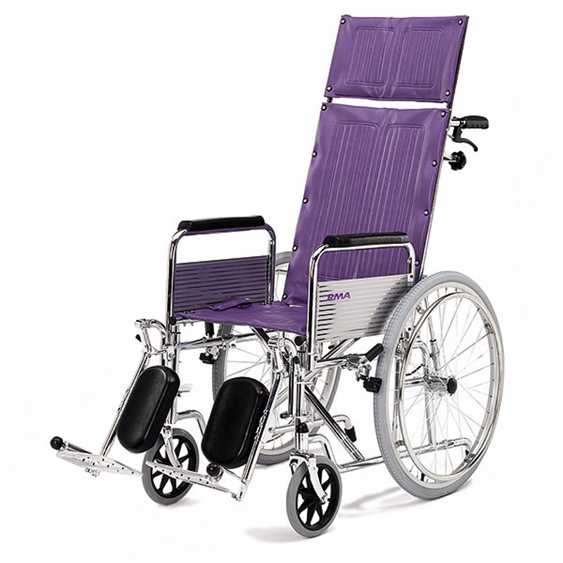 Manual Wheelchair Hire in Fort Lauderdale, Florida