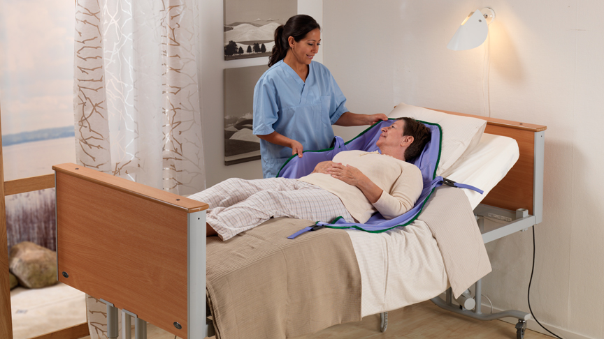 Mobility Equipment Hire Direct - xxxLondon Hospital Bed Hire